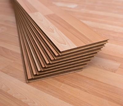 click hardwood flooring