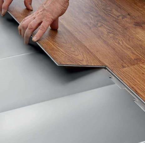 Flooring-Installation-cities-canada